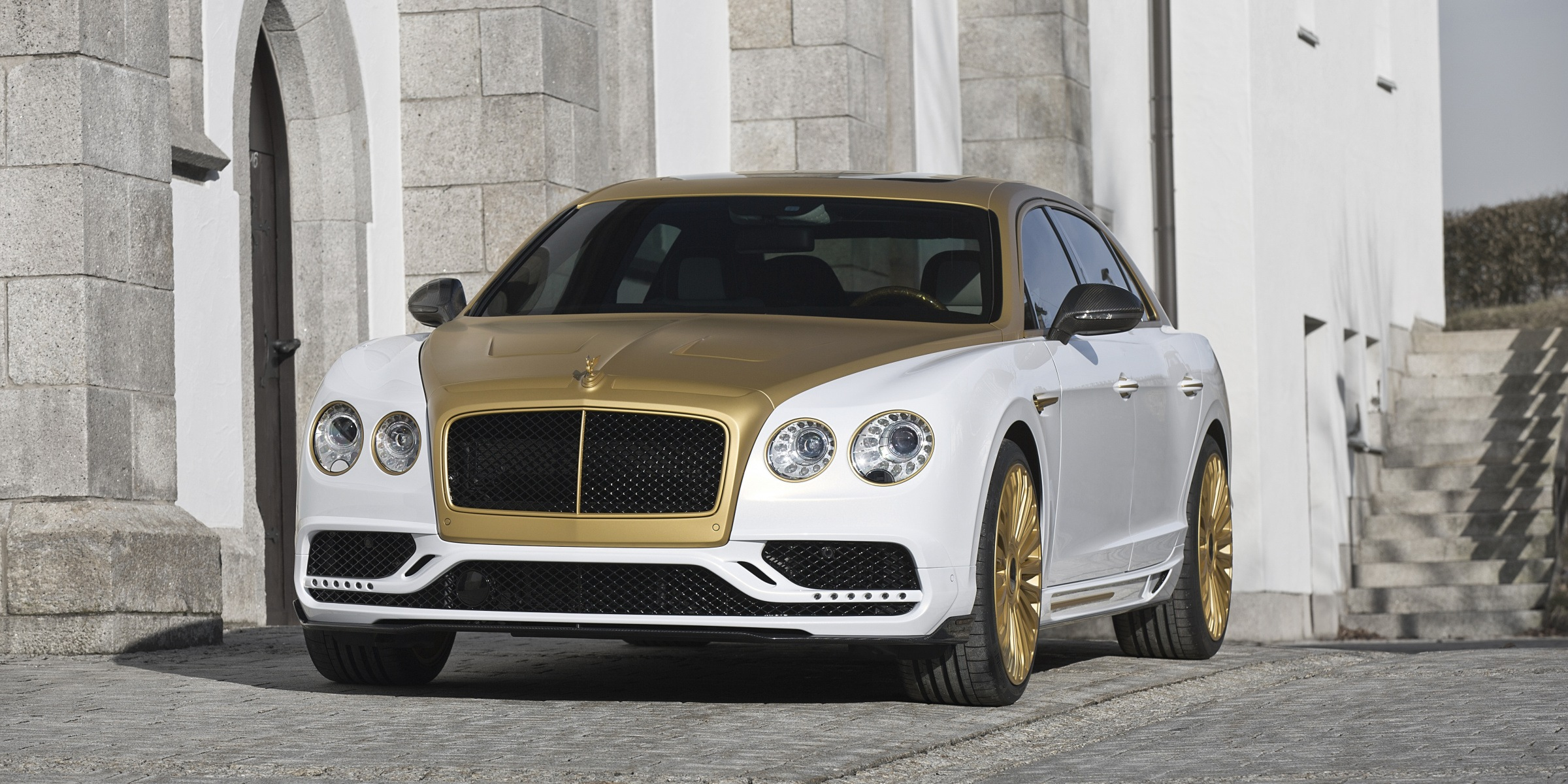 mansory_bentley_flying_spur_new_01.jpg