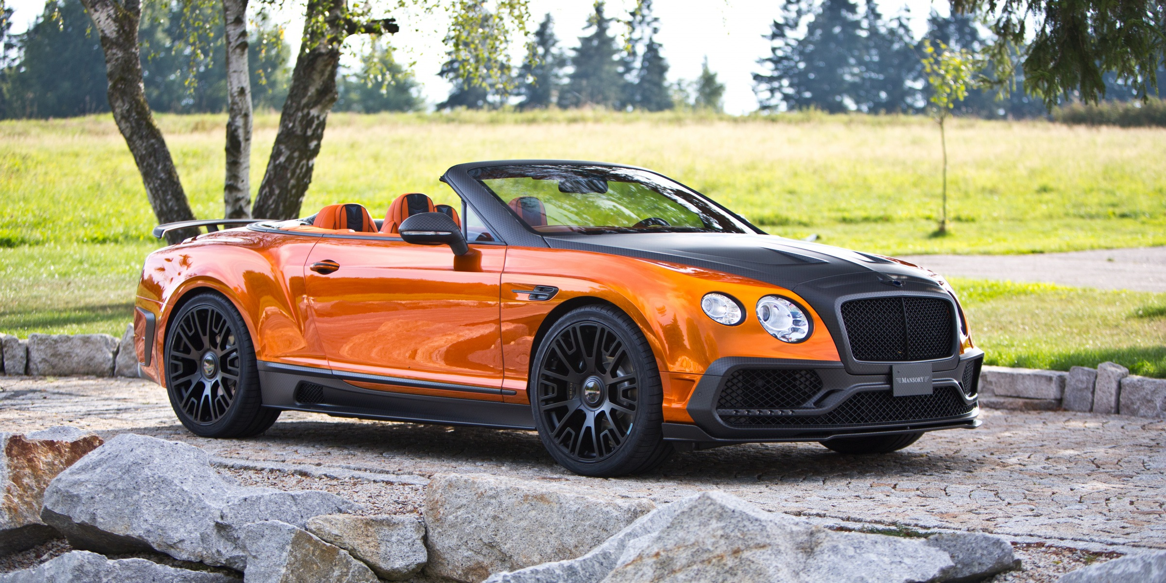 mansory_bentley_continental_gt_2016_05.jpg