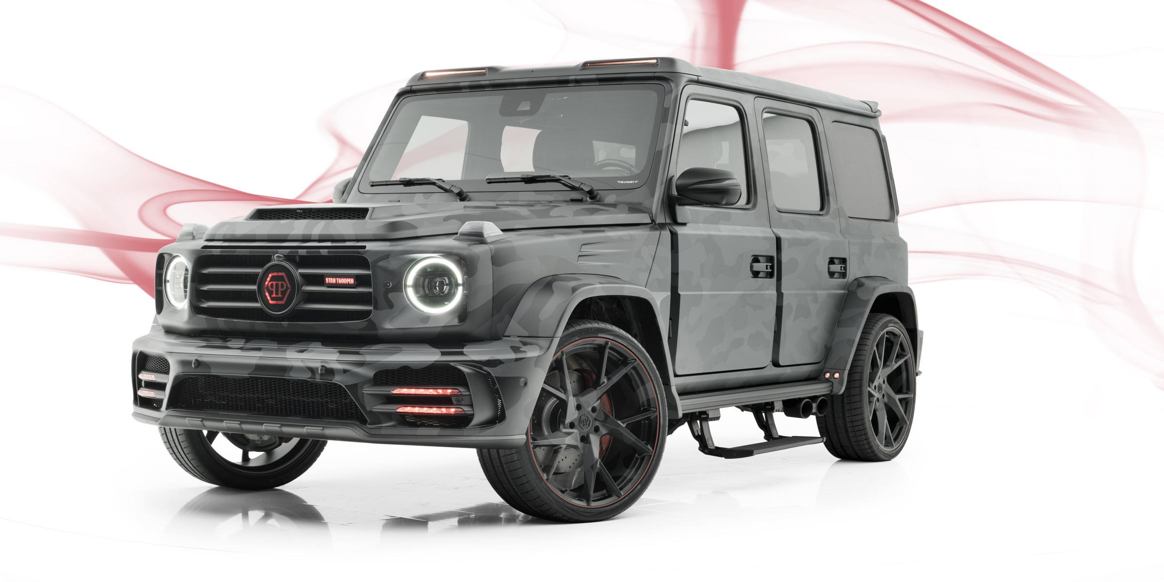 mansory_mercedes-benz_g-class_star_trooper_01.jpg