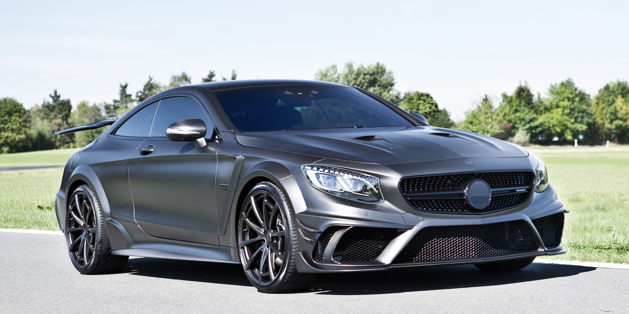mansory_mercedes-benz_s-coupe_wide_black_edition_01.jpg