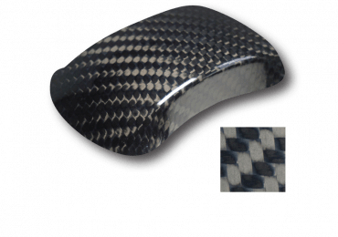 carbon-sample-t630.png