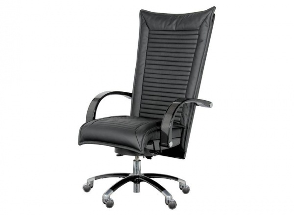 mansory office chair - a