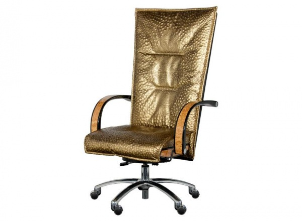 mansory office chair - b