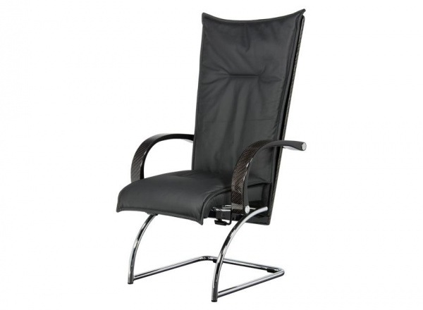 mansory office chair - conference