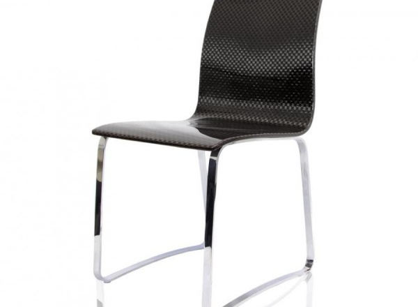 mansory office chair - moderno