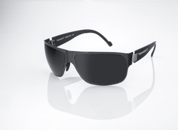 sunglasses carbosun I