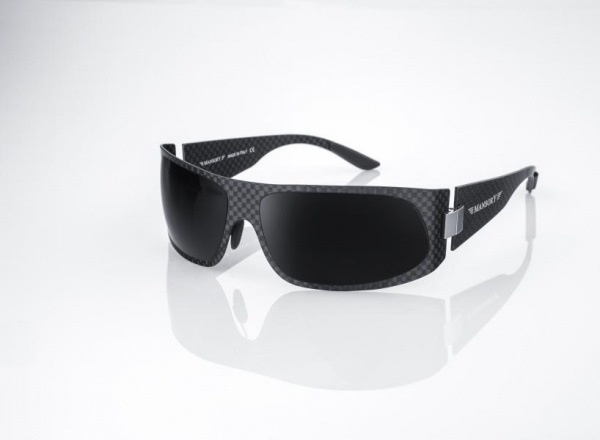 sunglasses carbosun II