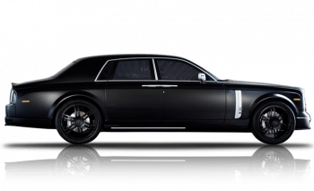 Rolls Royce Car >> Phantom Viii Mansory