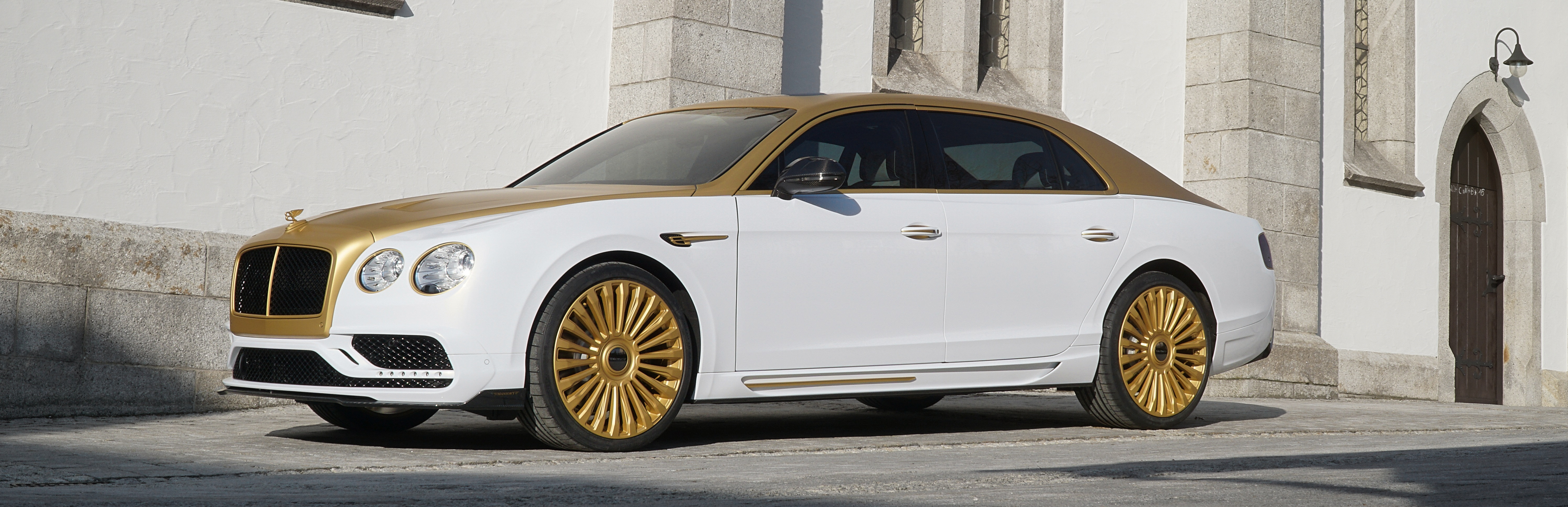 mansory_bentley_flying_spur_new_04.jpg