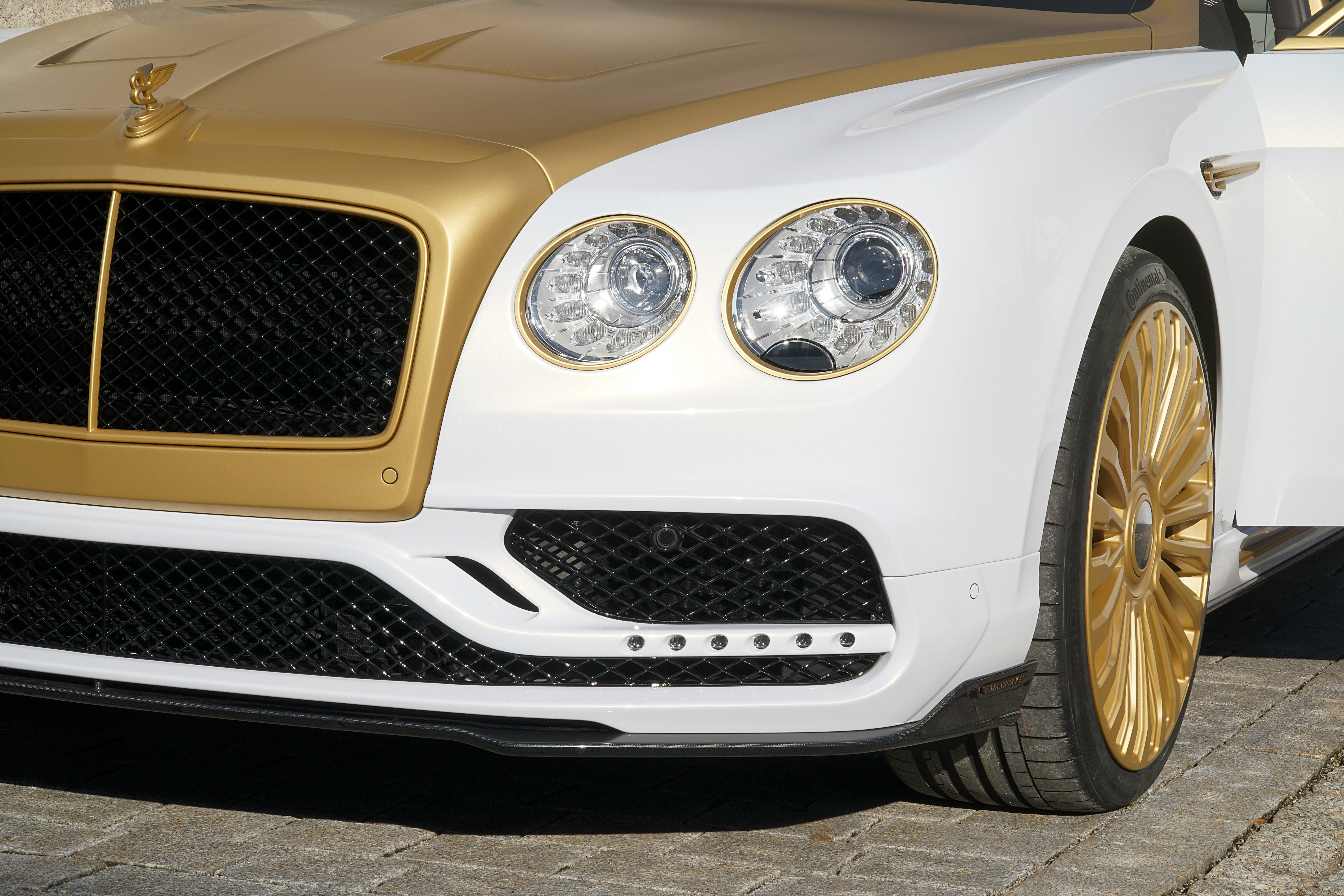 mansory_bentley_flying_spur_new_05.jpg