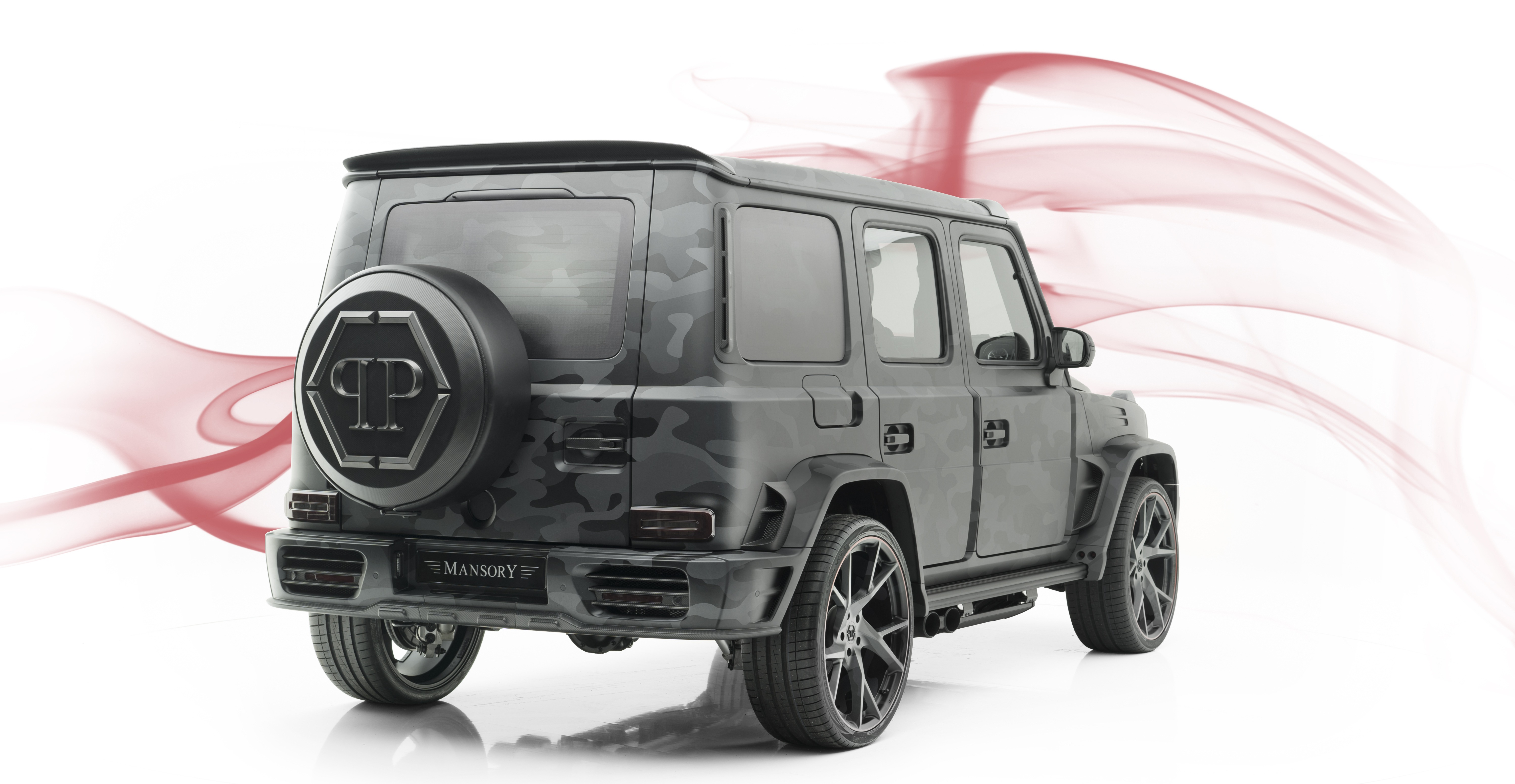 mansory_mercedes-benz_g-class_star_trooper_02.jpg