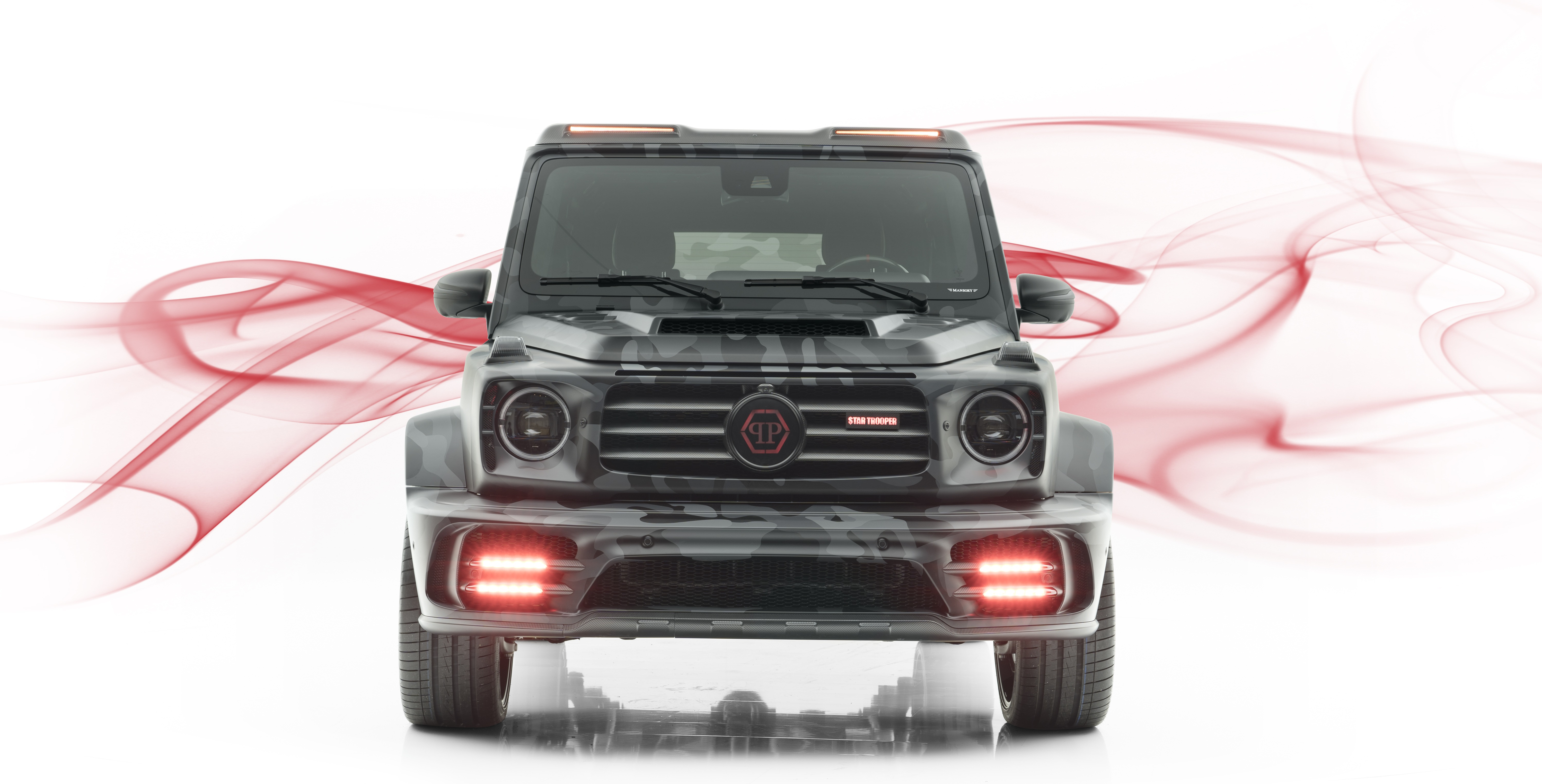 mansory_mercedes-benz_g-class_star_trooper_03.jpg