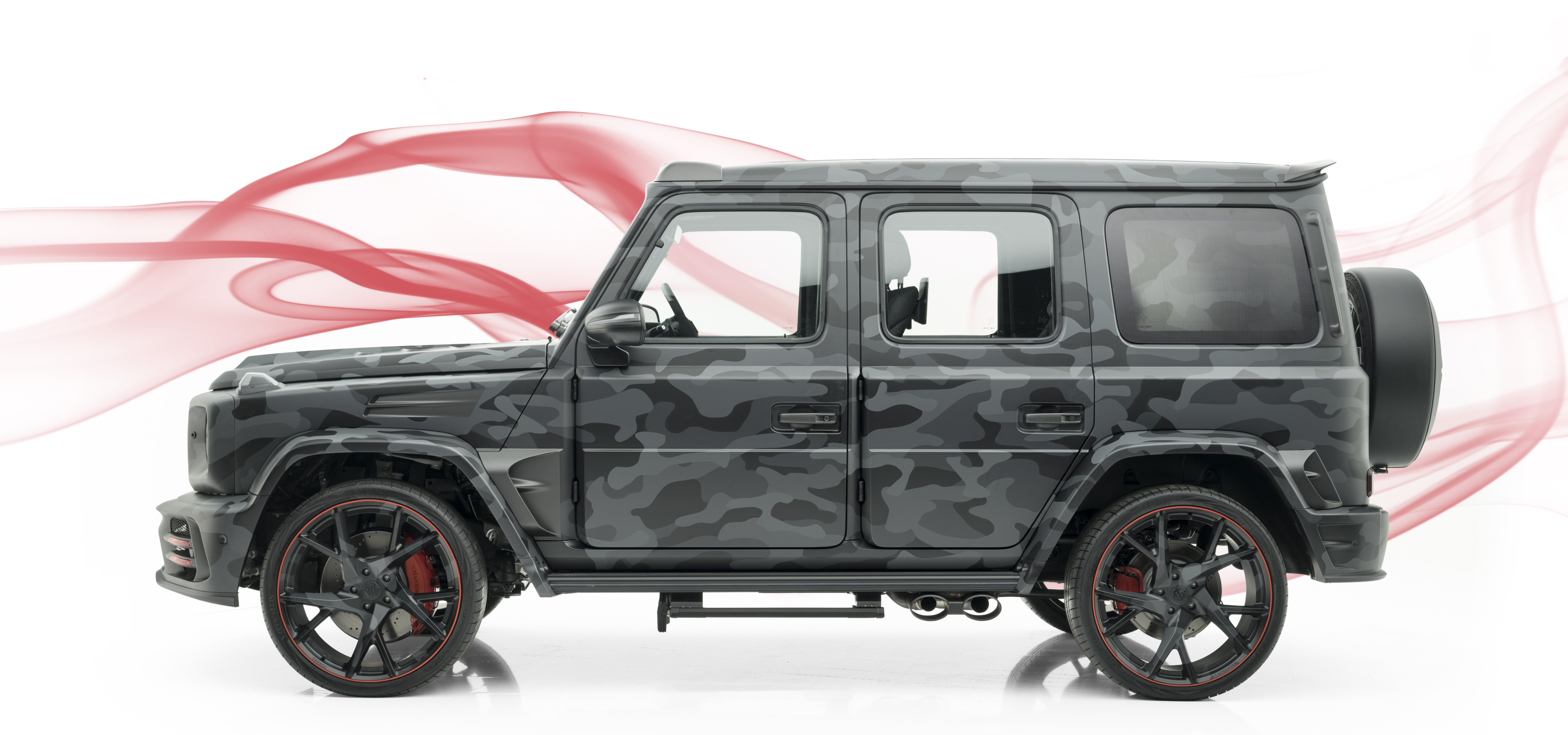 mansory_mercedes-benz_g-class_star_trooper_05.jpg