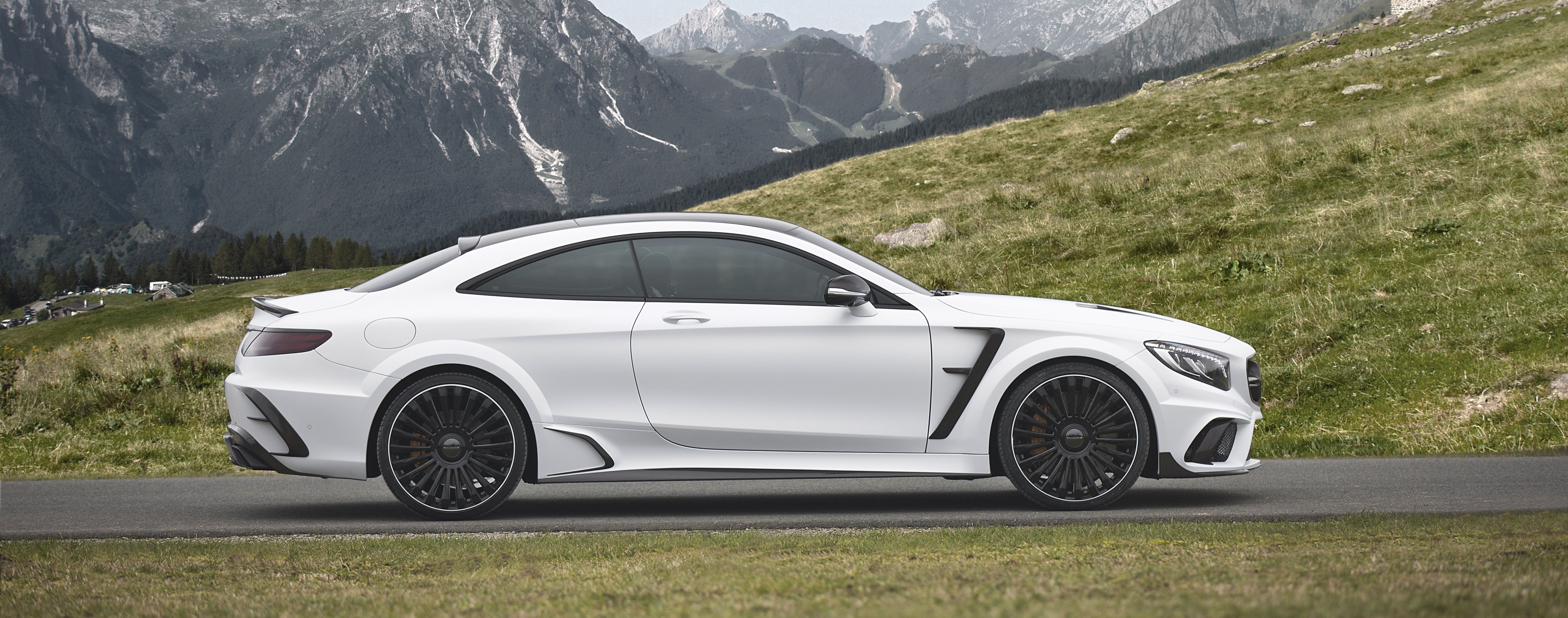 mansory_mercedes-benz_s-coupe_06.jpg
