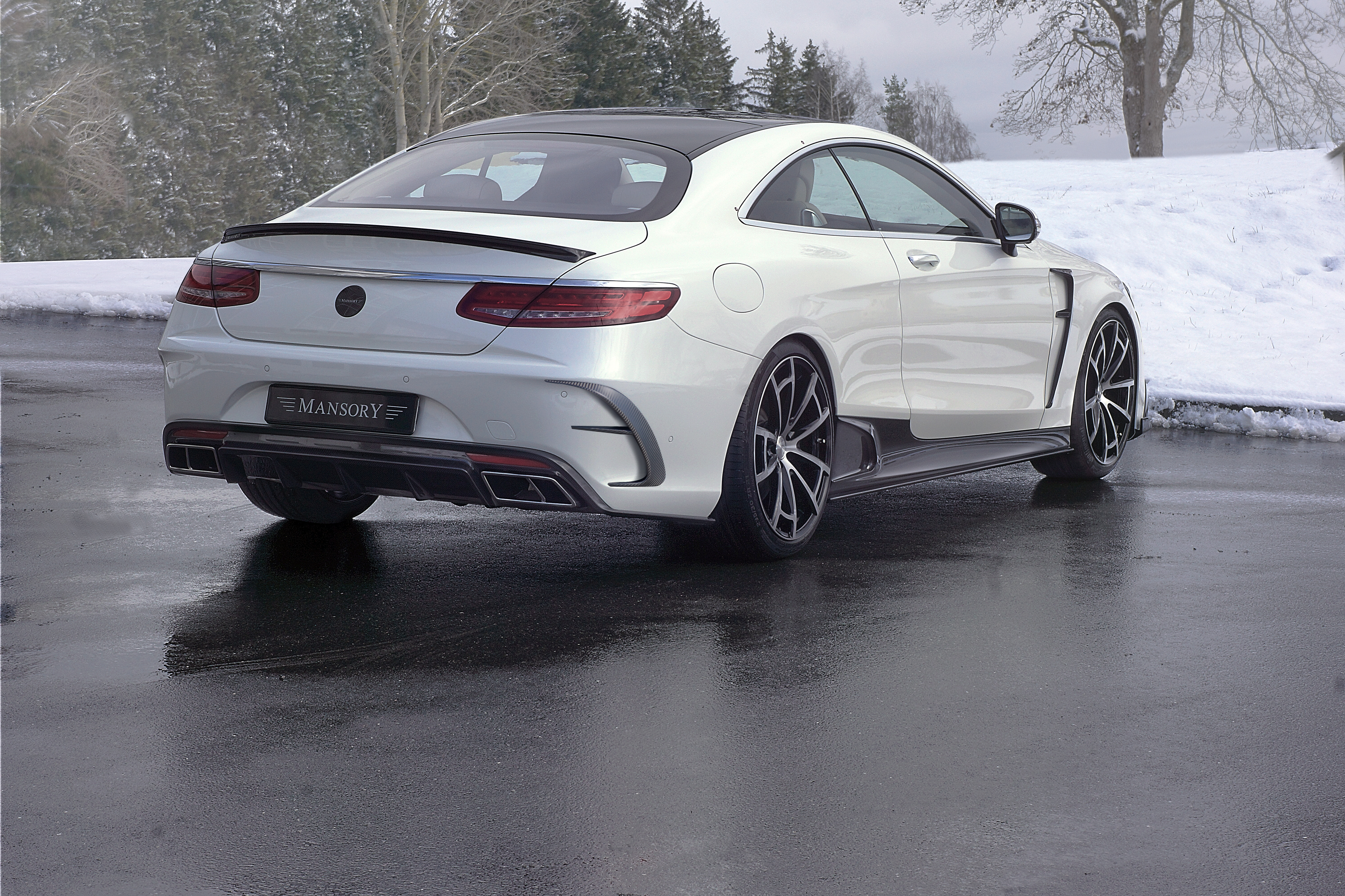 mansory_mercedes-benz_s-coupe_27.jpg