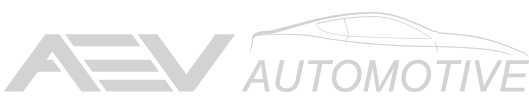 AEV – Automotive GmbH